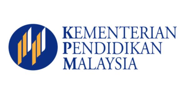 PERTUKARAN GURU ANTARA BAHAGIAN NEGERI ANTARA DAERAH DAN DALAM DAERAH SESI JANUARI 2015 KEMENTERIAN PENDIDIKAN MALAYSIA