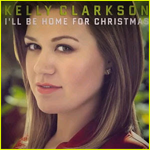 Kelly Clarkson - I