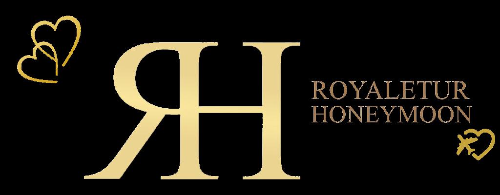 RH Boutique Travel Blog