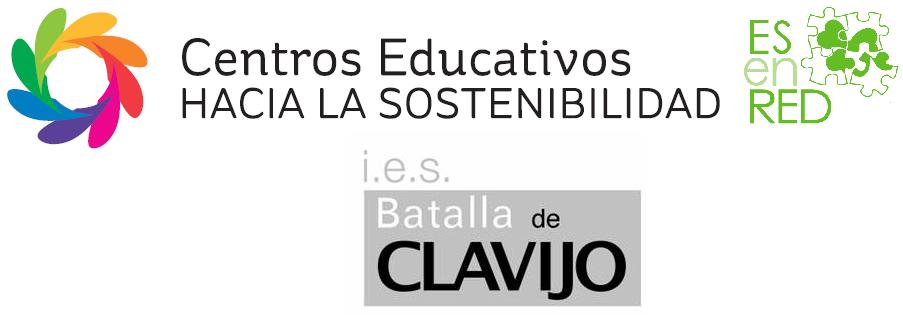 Proyecto CEHS IES Batalla de Clavijo