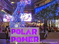 http://www.simpledreamer.com/2013/11/polar-power-at-k11-tsim-sha-tsui.html