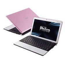 Philco PHN11A-R123LM Drivers