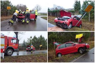 Unfall+Feuerwehr
