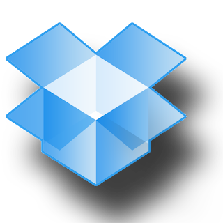 Tip #64 - Dropbox For Document Sharing or Backup