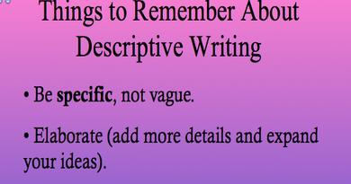 用行书字体写高考作文算错字吗?