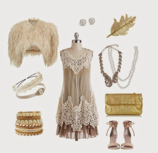 essays daisy buchanan great gatsby For the great gatsby when writing an essay' and find homework help for other the great gatsby questions at enotes he lived to love daisy buchanan and.