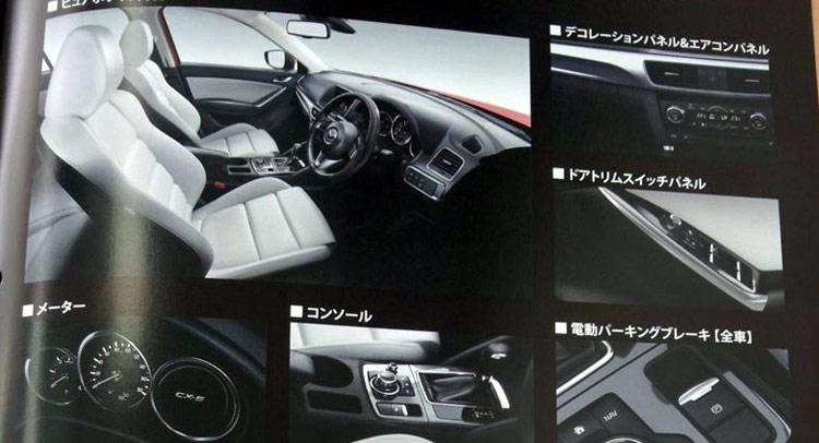 2016-Mazda-CX-5-FL-50.jpg