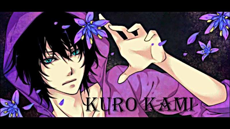 Kuro Kami