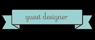 http://3.bp.blogspot.com/-umMF9q4Td1M/VcXQm1xrCLI/AAAAAAAAWHI/ijRcutZKmV0/s320/fdd_guestdesigner.png