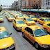 Φεύγουν οι πρώτοι 500 ταξιτζήδες για Αυστραλία