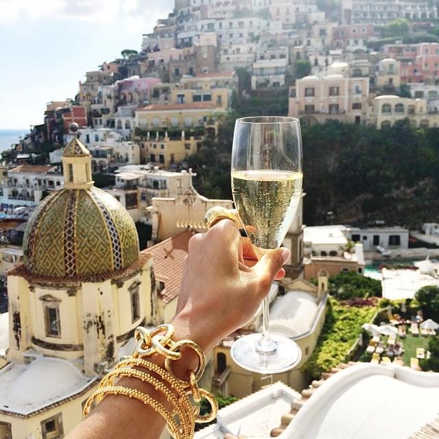 jewelry-vos-jewelry-review