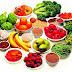 6 Makanan Berzat Besi Tinggi Penambah Darah