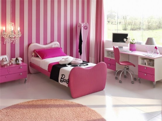 bedroom furniture for girls Design Ideas, bedroom furniture for girls remodel