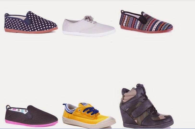 http://marketing.net.jumia.com.ng/ts/i3556158/tsc?amc=aff.jumia.25625.29885.8394.25625&rmd=3&trg=http%3A//www.jumia.com.ng/womens-sneakers/%3Futm_source%3D25625%26utm_medium%3Daff%26utm_campaign%3D8394