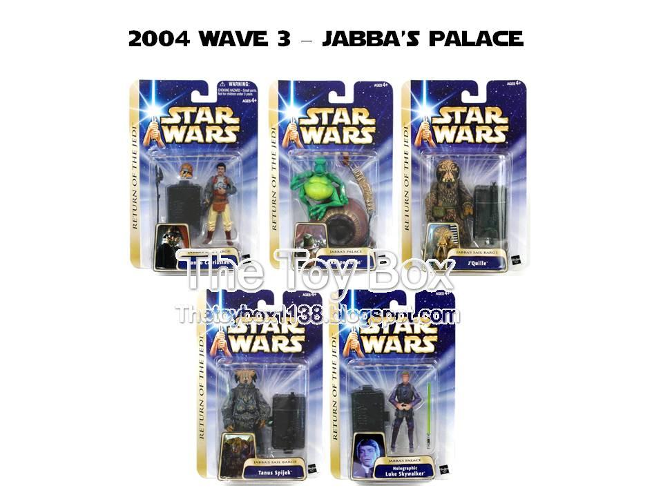 Star Wars Galactic Heroes Hoth Dueling Darth Vader Varient Hoth AT ST Assult
