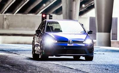 2015 Volkswagen Golf R Release Date Canada