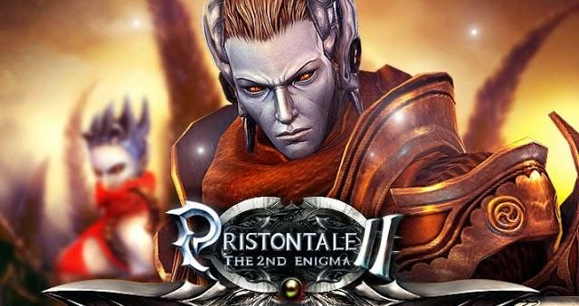 Priston_Tale_2