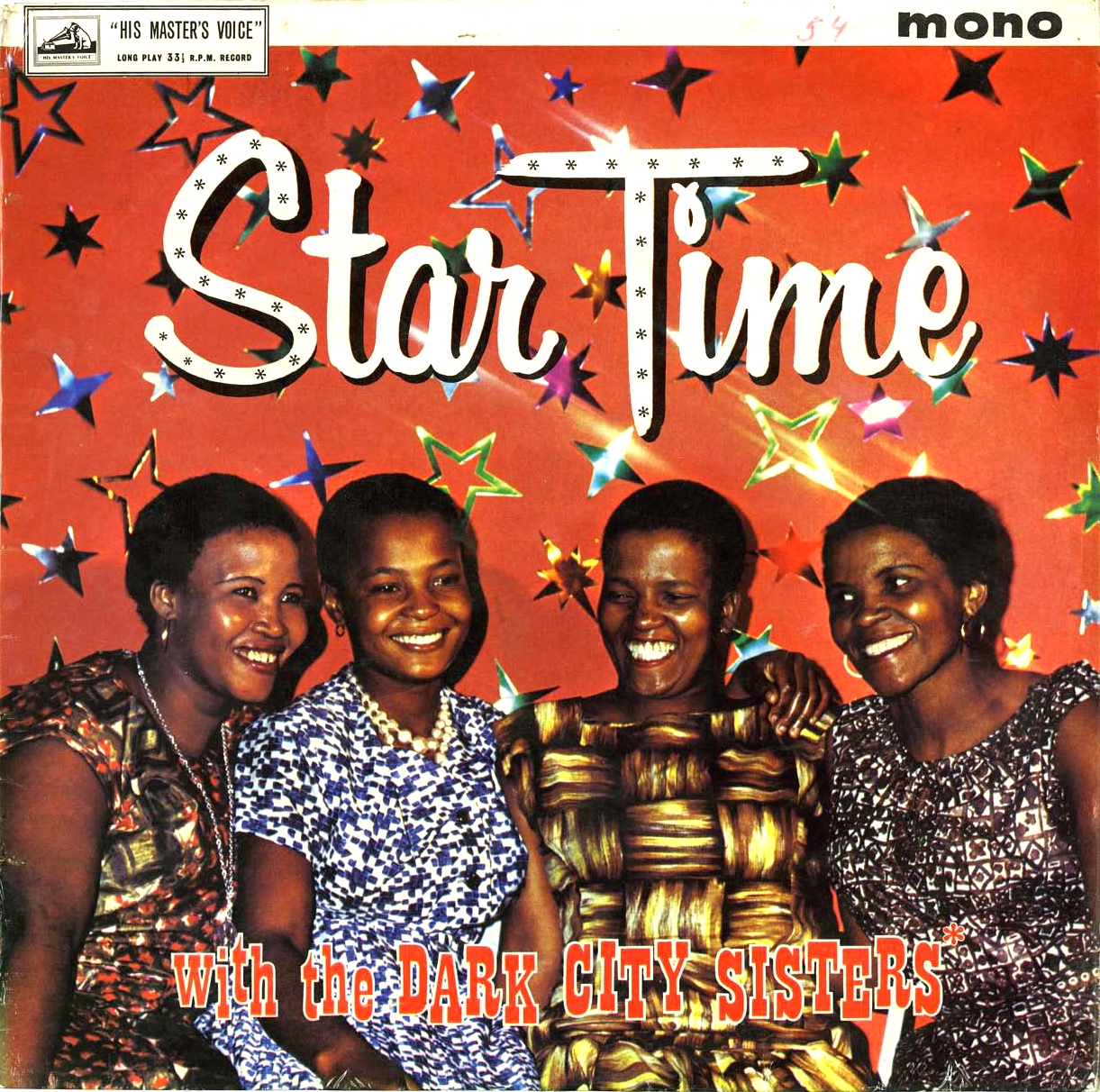 Various - Startime - Classics By Starlight