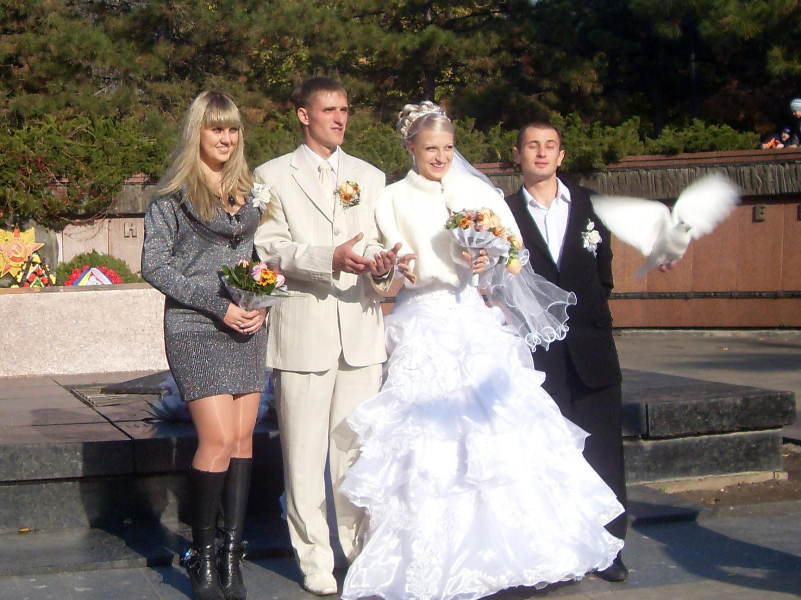 Фото девушек со свадьбы с дружкой 24 фотография