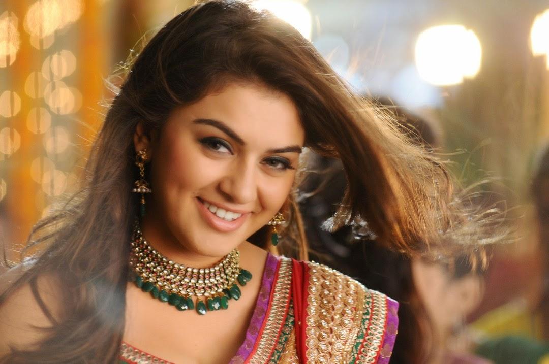 hansika motwani latest photos from uyire uyire tamil movie