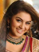 Hansika Motwani latest Glam Pics-cover-photo