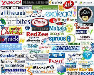 http://library.austincc.edu/help/bizgame/graphics/searchengines.jpg