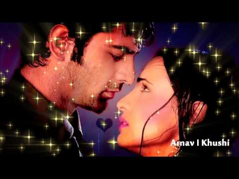 Iss Pyaar Ko Kya Naam Doon By Star Plus Nd May