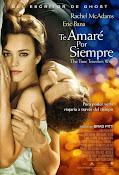 Te amaré por siempre (2009) ()
