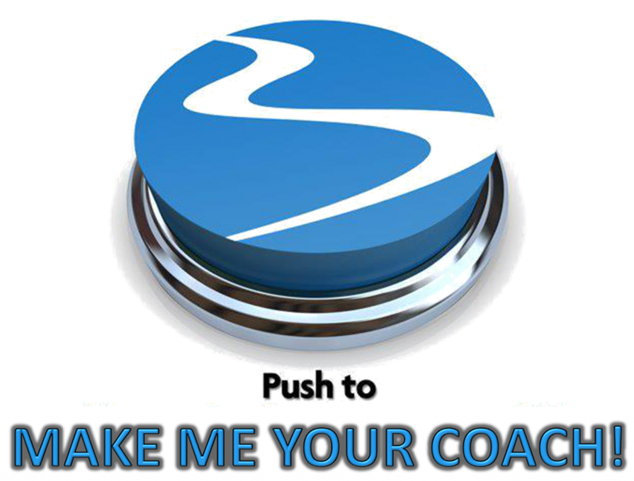 need a free coach, free online coaching,