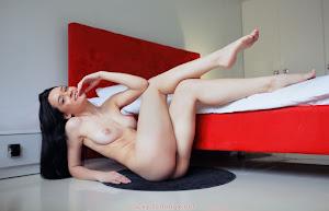 Hot ladies - feminax%2Bsexy%2Bgirl%2Bfrona_a_03993%2B-%2B11-789003.jpg