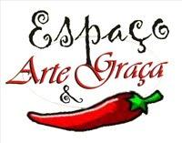 Espaço Arte Graça e Pimenta