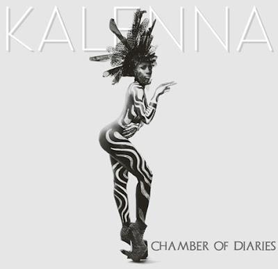 Kalenna - Love Rock