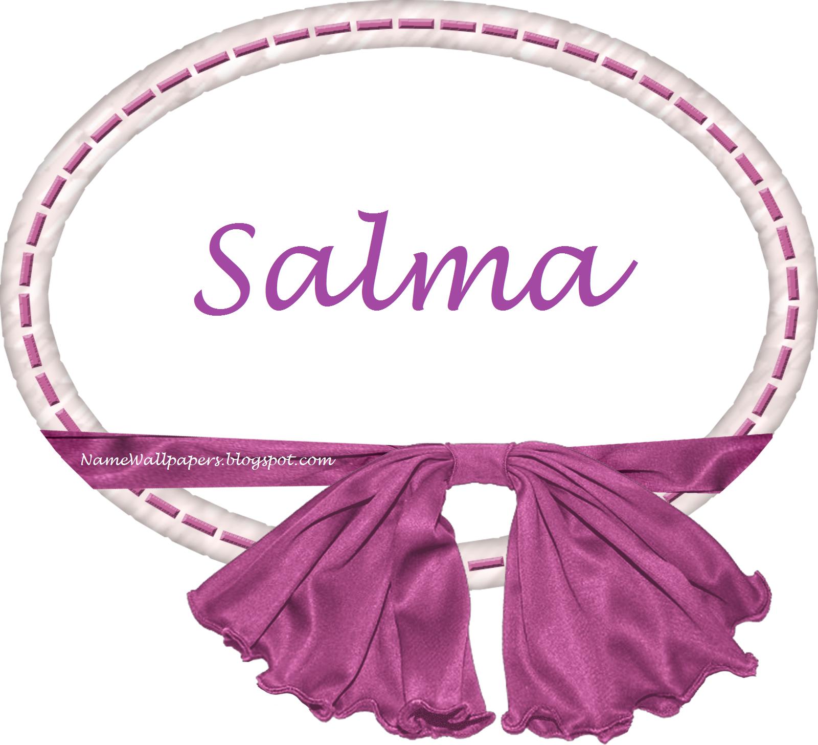 Download Wallpaper Name Maryam - salma%2Bpicture  HD_10949.png