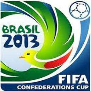 Prediksi Skor Pertandingan Spanyol vs Uruguay Piala Konfederasi 17 Juni 2013