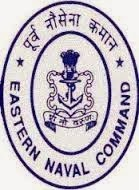 eastern naval command visakhapatnam recruitment 2013 multitasking Staff Posts