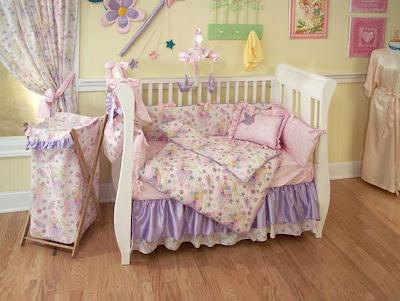 2013 bebek odasi takimi modelleri En Güzel Bebek Odası Takımları Ve Resimleri