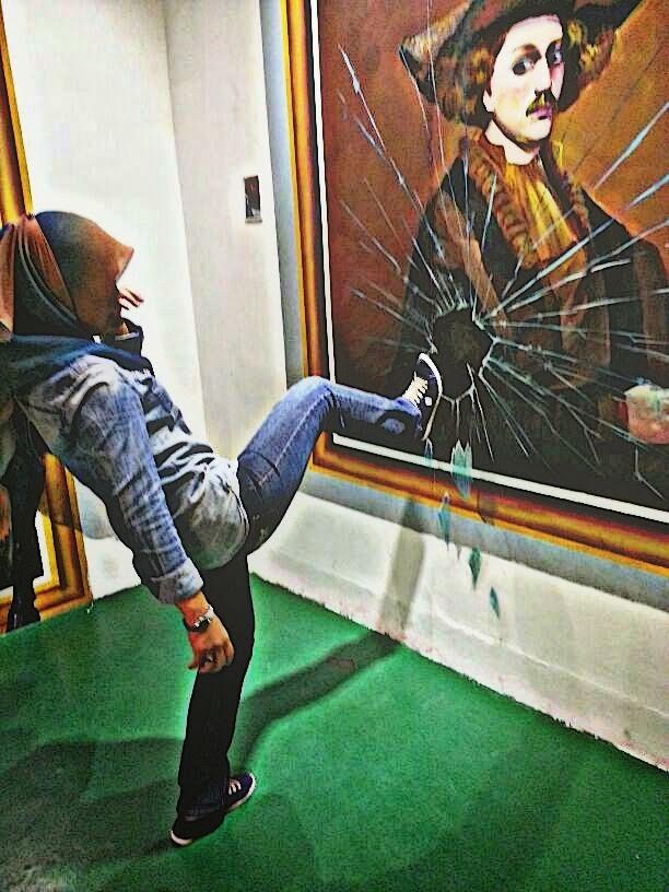 Siti Solihah