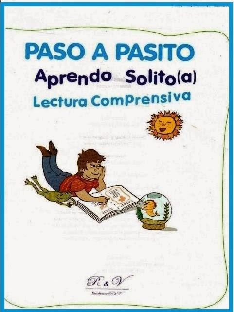 http://www.mediafire.com/view/ihb9ao6dxt9hxuj/Paso-a-Pasito-leercontigo.pdf