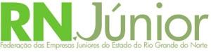 Federação das Empresas Juniores do Estado do RN