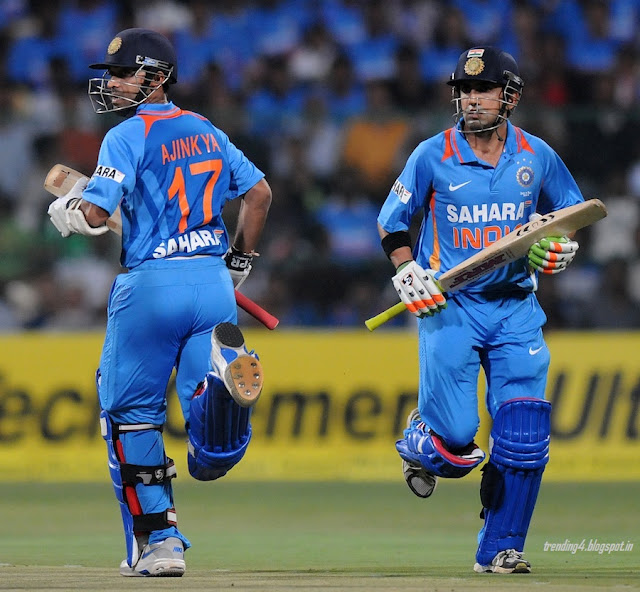 India Vs Pakistan T20 Livestreaming Livescorecard Latest news Photos Pictures Tickets Stadiums