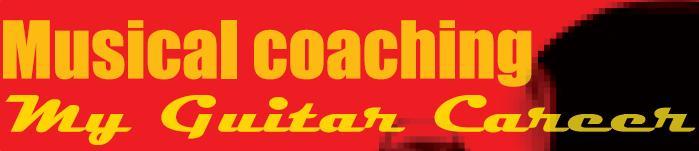 Lecciones Gratis De Musica, Guitarra Acustica, Guitarra Electrica, Guitarra Clasica, Bajo