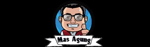 Agung Go.blog