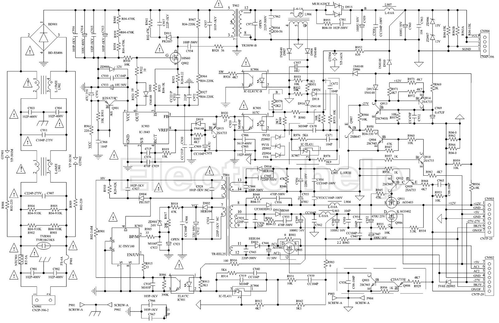 wildfire atv parts diagram html
