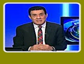برنامج مساء الأنوار مع مدحت شلبى حلقة الإثنين 8-2-2016
