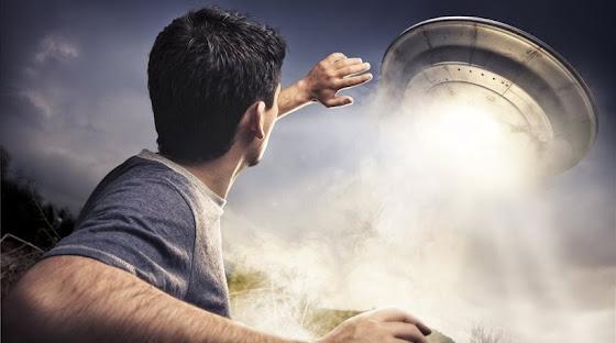 Βρετανία: Δημιουργήθηκε ομάδα υποστήριξης για απαχθέντες από... εξωγήινους!
