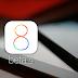 Download iOS 8 Beta 4 IPSW Firmware for iPhone, iPad, iPod Touch & Apple TV via Direct Links
