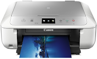 Canon PIXMA MG6800 Driver Download For Mac, Windows, Linux