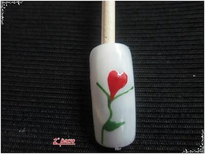 passo-a-passo-unha-decorada-copo-de-leite-vermelho2