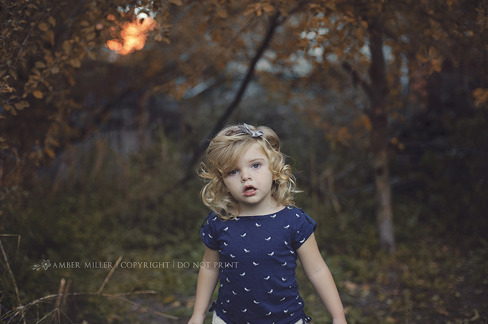 utah child photographer