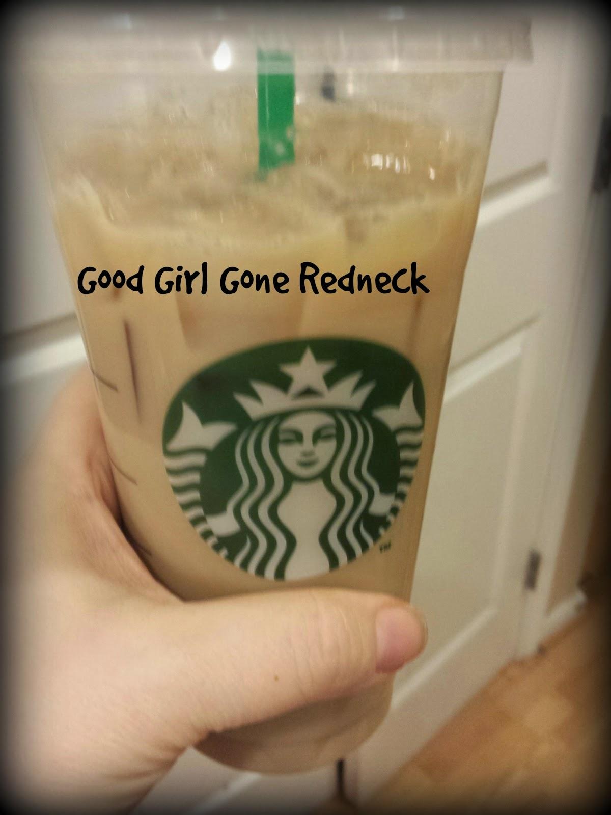 Starbucks, iced, chai, tea, drink, caffeine